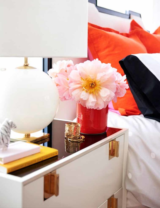 Kate Spade New York Home Furnishing Collection Fall 2015 Look Book4 Smmzpo