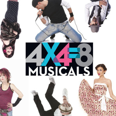 4x4 poster 2013 l1zcu9
