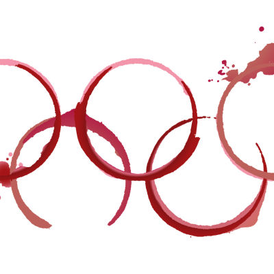Olympic wine stains 01 btwtoo