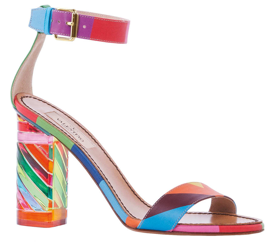 0215 those shoes valentino ufaxk1