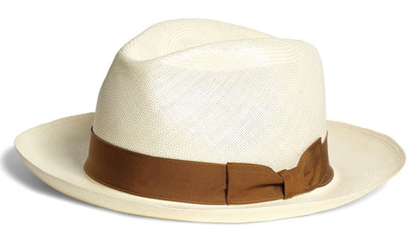 Brooks brothers mt00199 white j2isfz