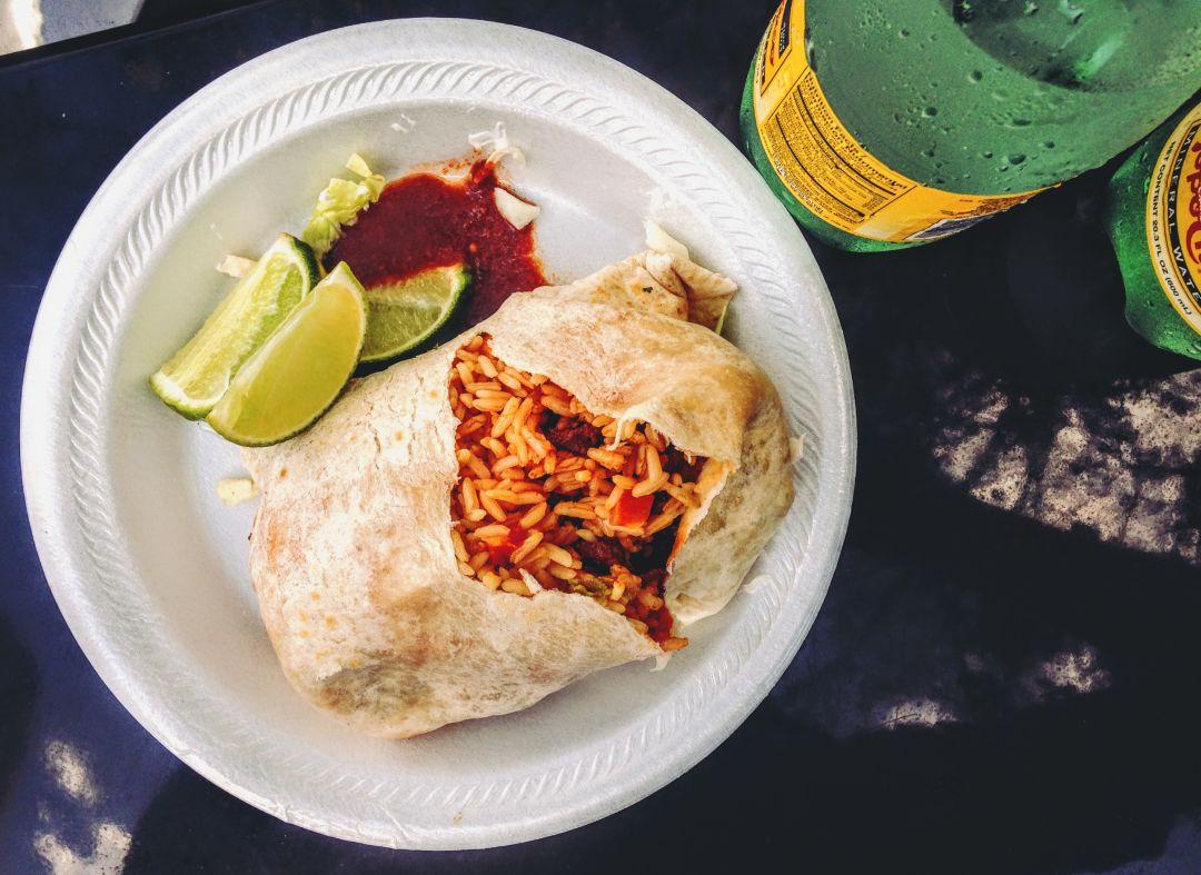 Camachos best tacos zzhphi