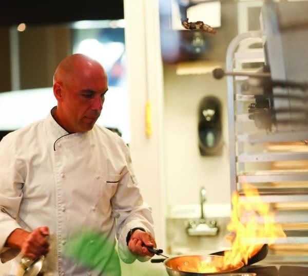 Chef p9utg5