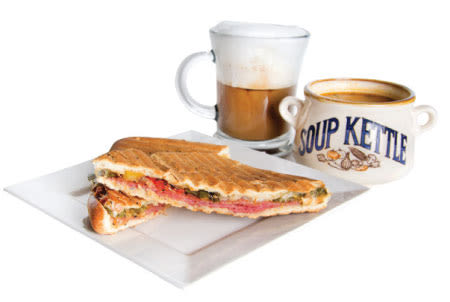 Coffeeloft emqyjy