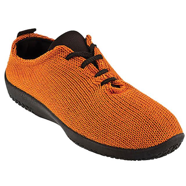 Dicks womens 1151 ls orange 600x600 oyaoom