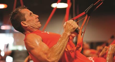 Fitness5 dgd7hw