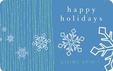 Giving happy holidays abv5v8