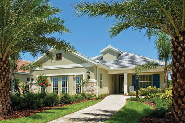 Grand palm community in sarasota full u0gjz7
