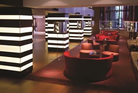 Hotel2 z3vwag