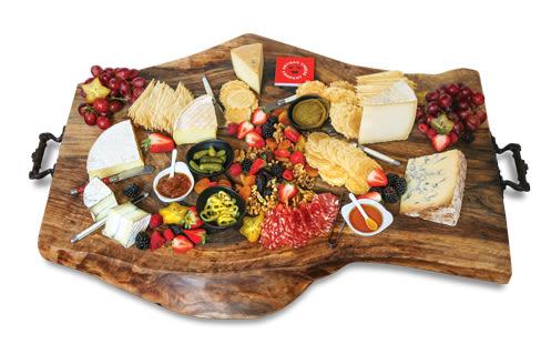 Img 4178 cheese table ms0wyi