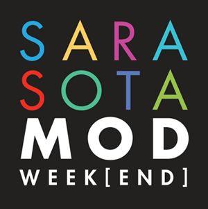 Sarasota mod weekend 1 t0u64a