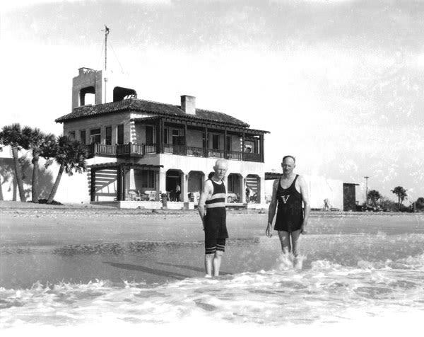 Venicebathpavilion 1926 con2r7