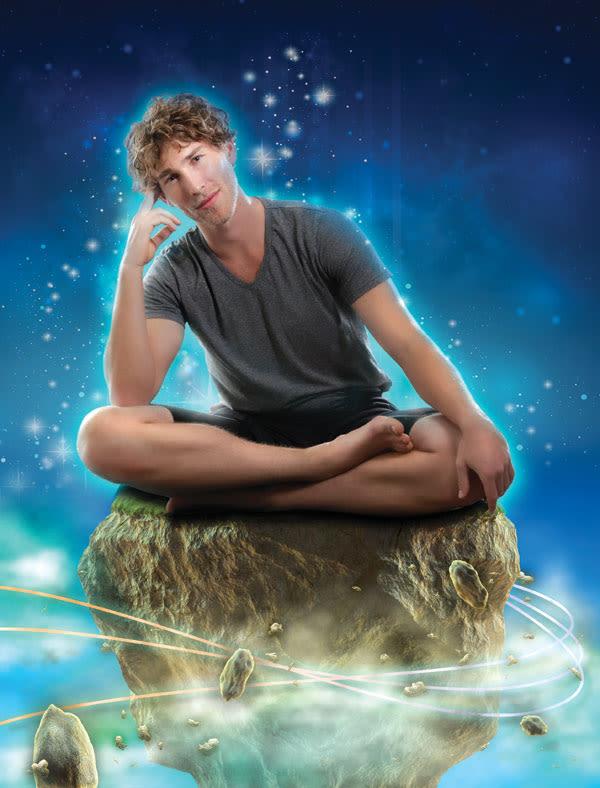 Yoga w6ucc5