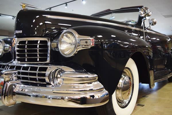 Classiccar4 pp8ofl