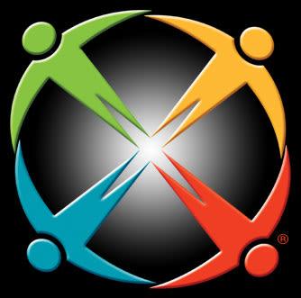 Eod logo2 qiidfg