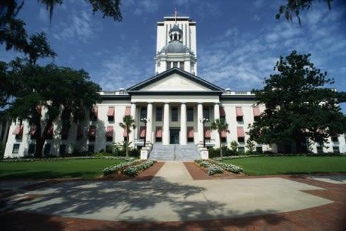 Florida state capital e1433191833937 gkwd54