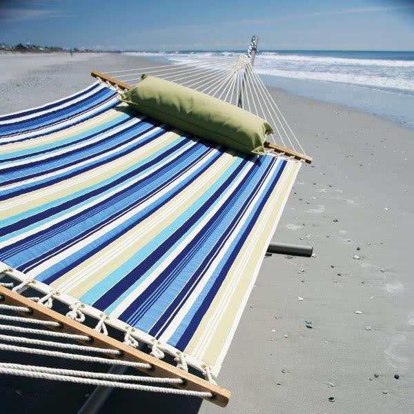 Island hammock xx gnkfsl