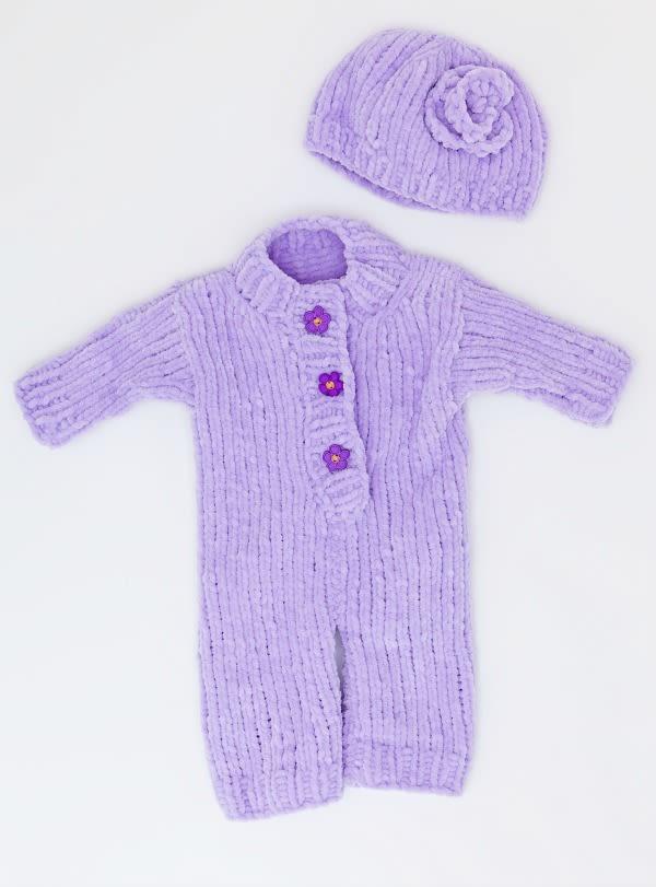Knitting bc ycg1iy