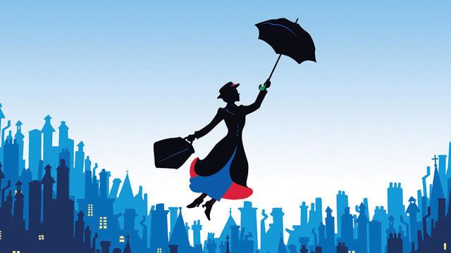 Mary poppins1 vyruqz