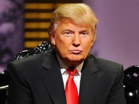 Trump e1436457048238 yiugzs