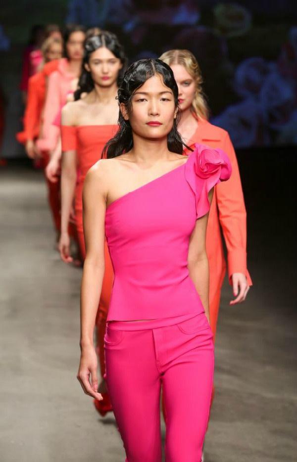 Female Clothing Designer Names | An Interview With Fashion Designer Chiara Boni Sarasota Magazine