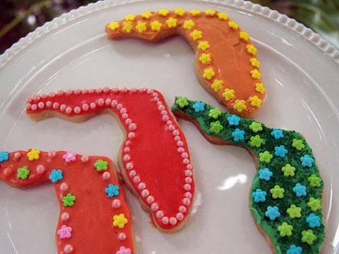 4vdaycookies488x qxykjp