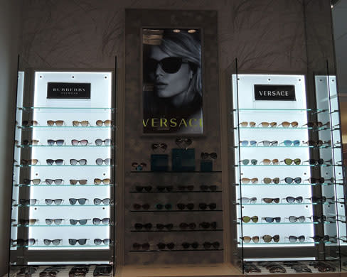 5 versace sunglasses cxocpq