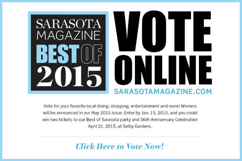 Best of voting 2015 web n70hpk