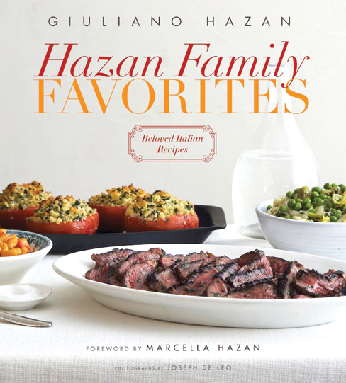 Cover 05 14 12 hazan family favorites small hai0v2