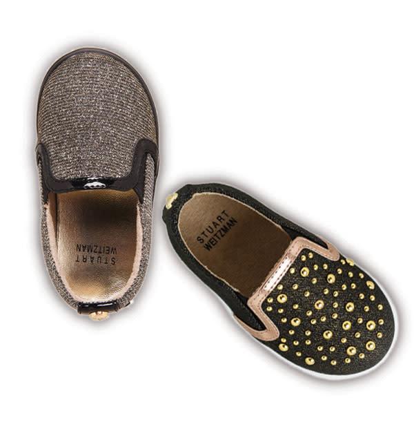 Fiq babyshoes hanl50