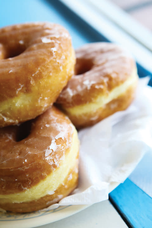 Fw bestdoughnuts n2aw14