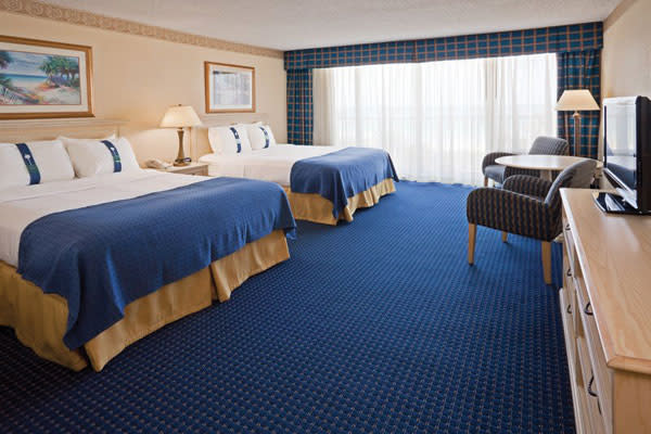 Hi room dlxr 04 p pgdnem
