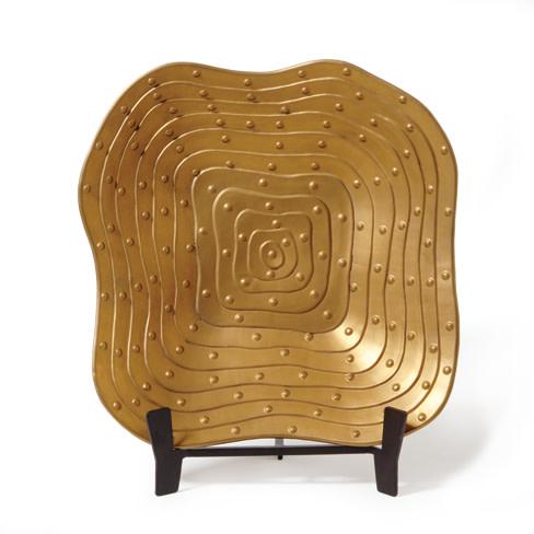Sarasota Shopping Gold Interior Design Finds Sarasota Magazine