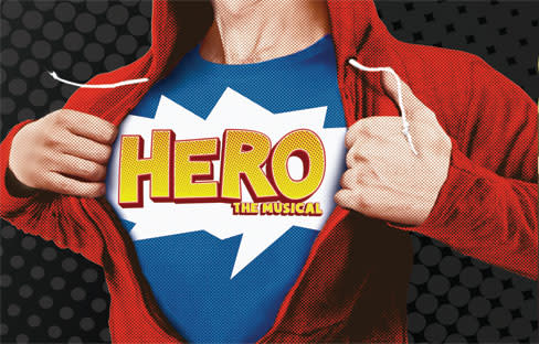 Hi hero pq1itq