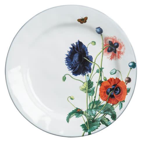 Hi shop plate fxorsv