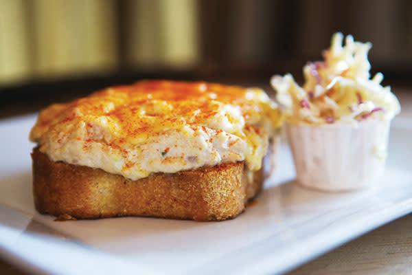 Sarasota's Best Sandwiches | Sarasota Magazine