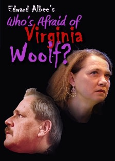 Image woolf vbn9nf