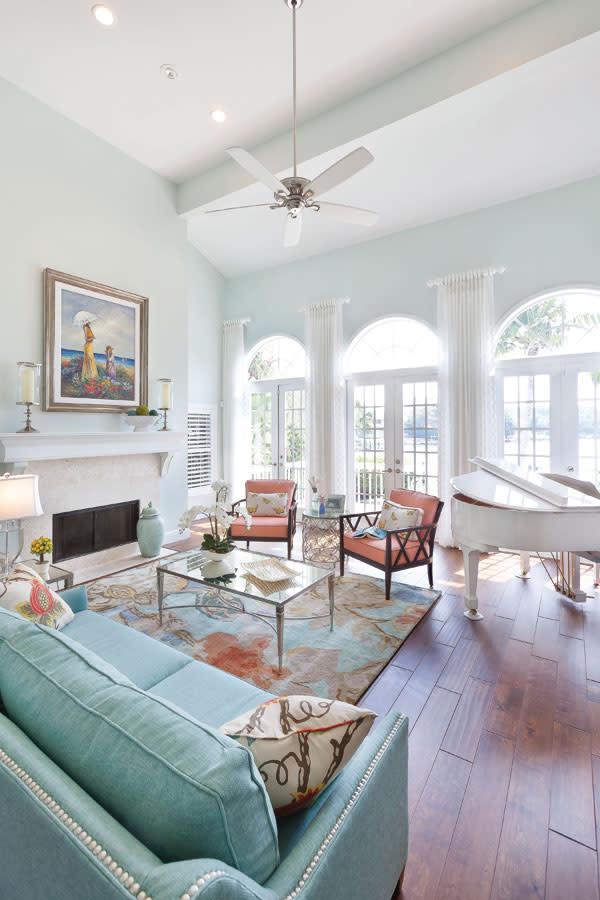 Living Room 547 Bc Aqe55s