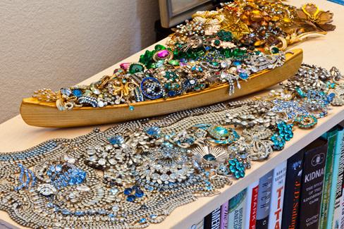 Mrc jewelry mi2jkp