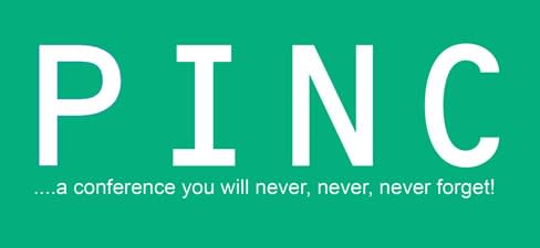 Pinc logo 1 h2ebyd