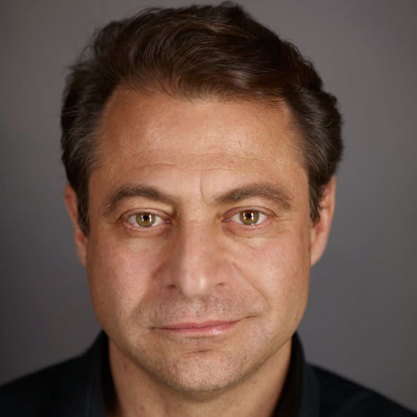 Peter diamandis sq wdvso5