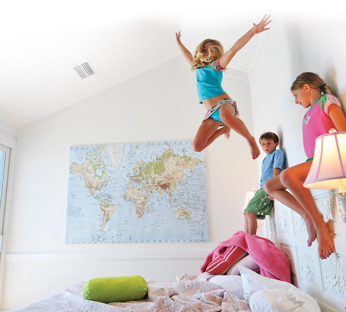 Saylor s bedroom 2 pn3cuz