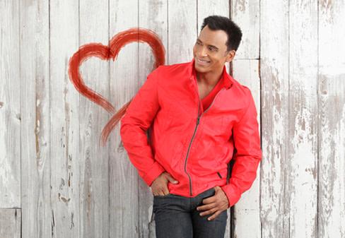 Secada red jacket 8x10jpg a6vec4