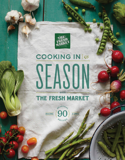 Tfm cookbook cover mkhyem