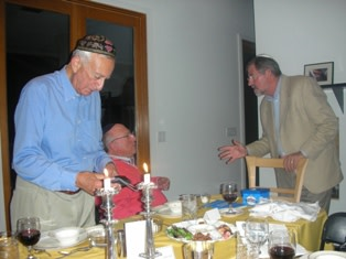 Tony and passover 009 qtue1f