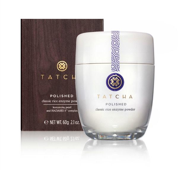 Tatcha prod powder classic 0211 dvsxep