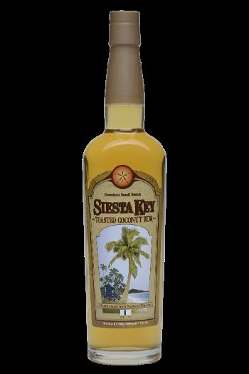 Toastedcoconut extrasmall s6h7xi