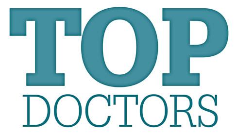 Image result for sarasota magazine top doctor