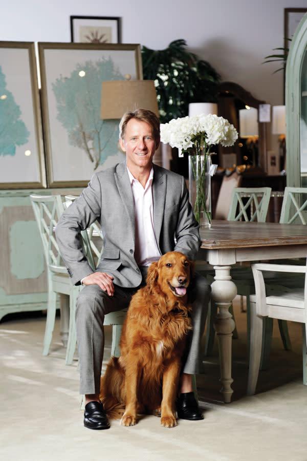 Matter Brothers Opens New Sarasota Store Sarasota Magazine