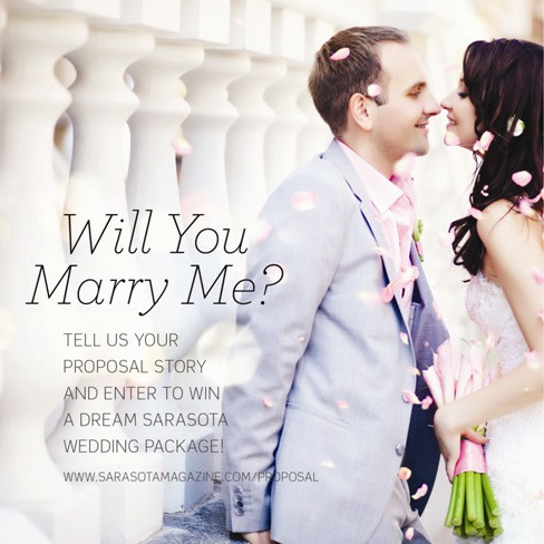 Will you marry me1 mbenip